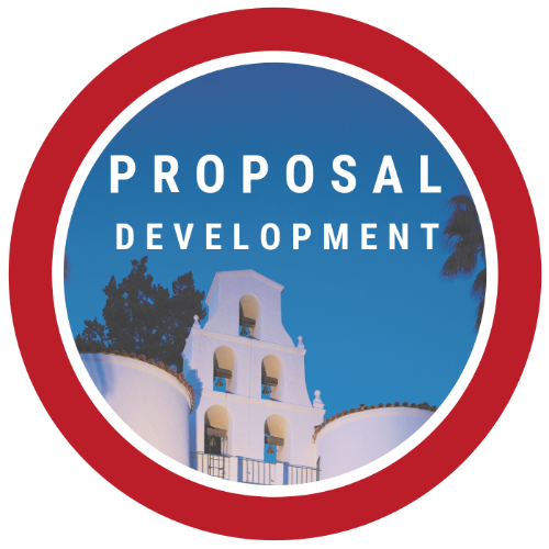 Proposal Development Link